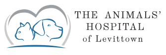 The Animals' Hospital of Levittown